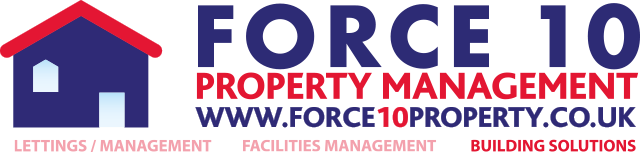 Force 10 Building Solutions